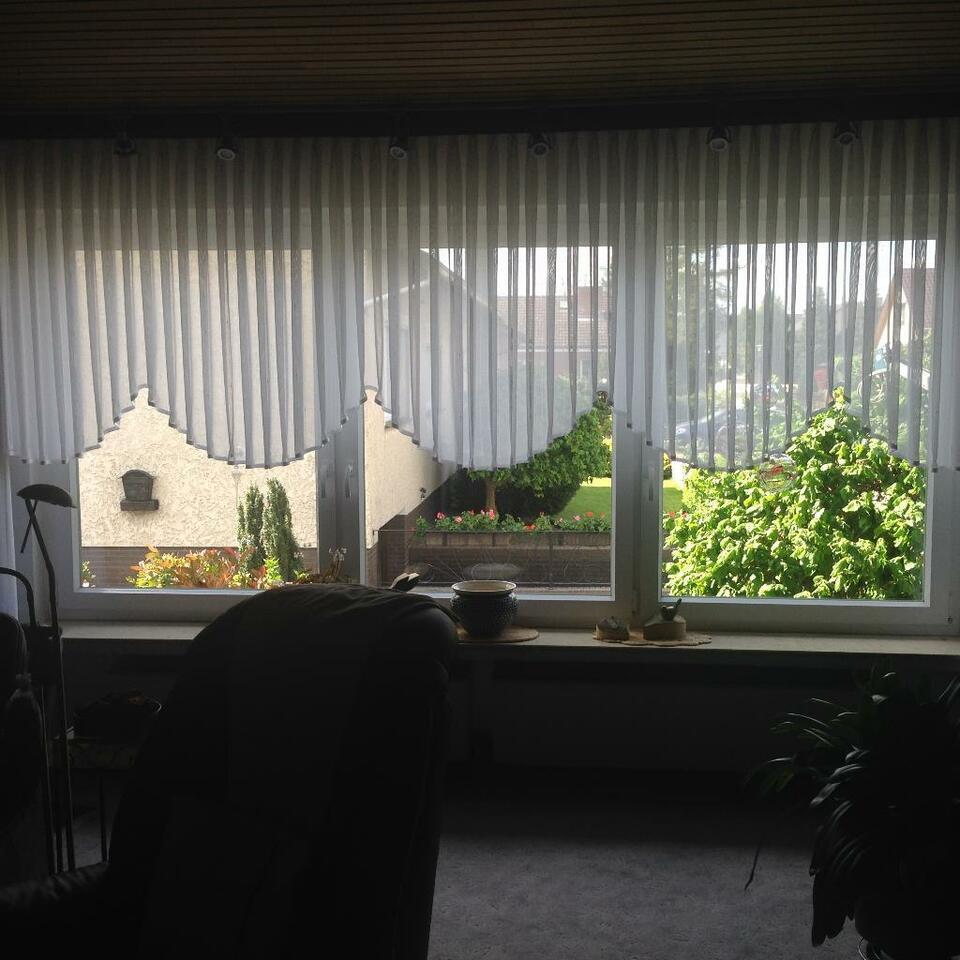Full Size of Gardinen Nähen Nhen Lassen In Niedersachsen Leiferde Ebay Kleinanzeigen Für Küche Fenster Scheibengardinen Die Wohnzimmer Gardinen Nähen