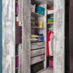 Kinderzimmer Eckschrank Eckkleiderschrank Zoom Regal Küche Regale Sofa Schlafzimmer Bad Weiß Wohnzimmer Kinderzimmer Eckschrank