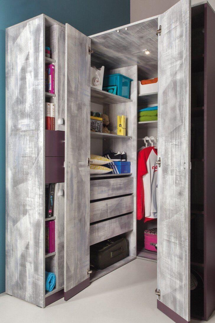 Medium Size of Kinderzimmer Eckschrank Eckkleiderschrank Zoom Regal Küche Regale Sofa Schlafzimmer Bad Weiß Wohnzimmer Kinderzimmer Eckschrank