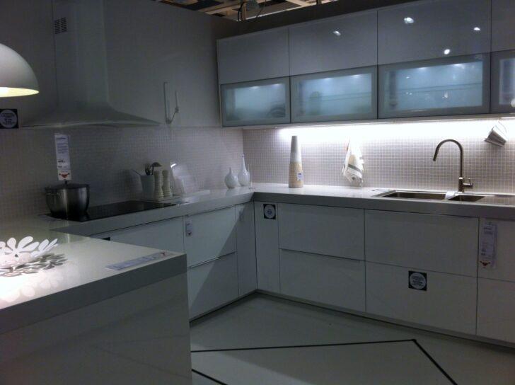 Ikea Ringhult Hellgrau Kche Metod Einbaukche Selber Bauen Miniküche Küche Kosten Betten Bei Kaufen Modulküche Sofa Mit Schlaffunktion 160x200 Wohnzimmer Ikea Ringhult Hellgrau