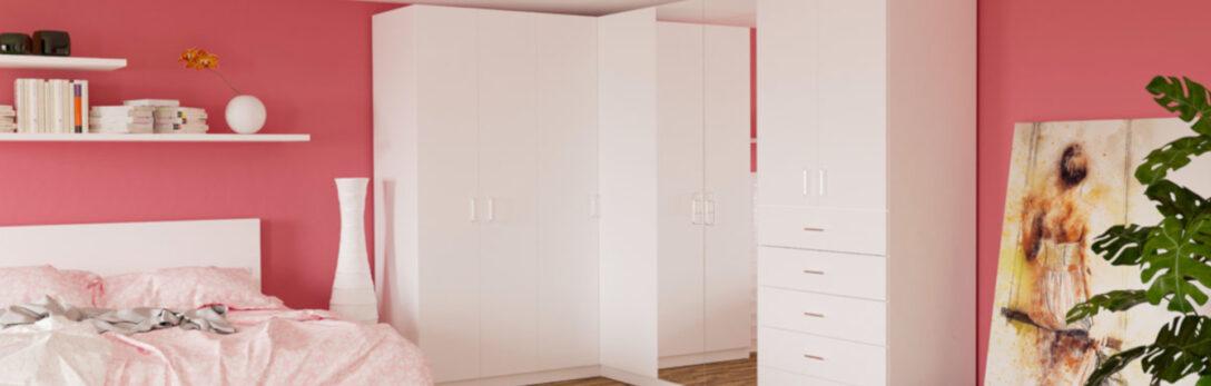Large Size of Mambel Im Kinderzimmer Schrank Und Regal Planen Schrankwerkde Sofa Weiß Regale Küche Eckschrank Bad Schlafzimmer Wohnzimmer Kinderzimmer Eckschrank