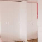 Mambel Im Kinderzimmer Schrank Und Regal Planen Schrankwerkde Sofa Weiß Regale Küche Eckschrank Bad Schlafzimmer Wohnzimmer Kinderzimmer Eckschrank