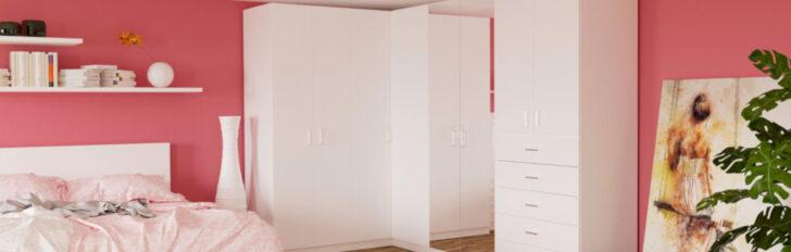 Medium Size of Mambel Im Kinderzimmer Schrank Und Regal Planen Schrankwerkde Sofa Weiß Regale Küche Eckschrank Bad Schlafzimmer Wohnzimmer Kinderzimmer Eckschrank