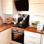 Küche Deko Ikea Wohnzimmer Ein Bisschen Umgerumt In Der Kche Kcheninspo I Schwingtür Küche Ikea Kosten Miniküche Mit Kühlschrank Bartisch Kaufen Tipps Laminat Wandtattoo Nolte