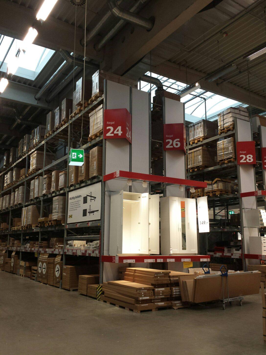 Large Size of Ikea Deutschland Gmbh Cokg Niederlassung Duisburg 47166 Schubladeneinsatz Küche Wanduhr Vorratsschrank Pendelleuchten Modul Kinder Spielküche Lüftung Wohnzimmer Barrierefreie Küche Ikea