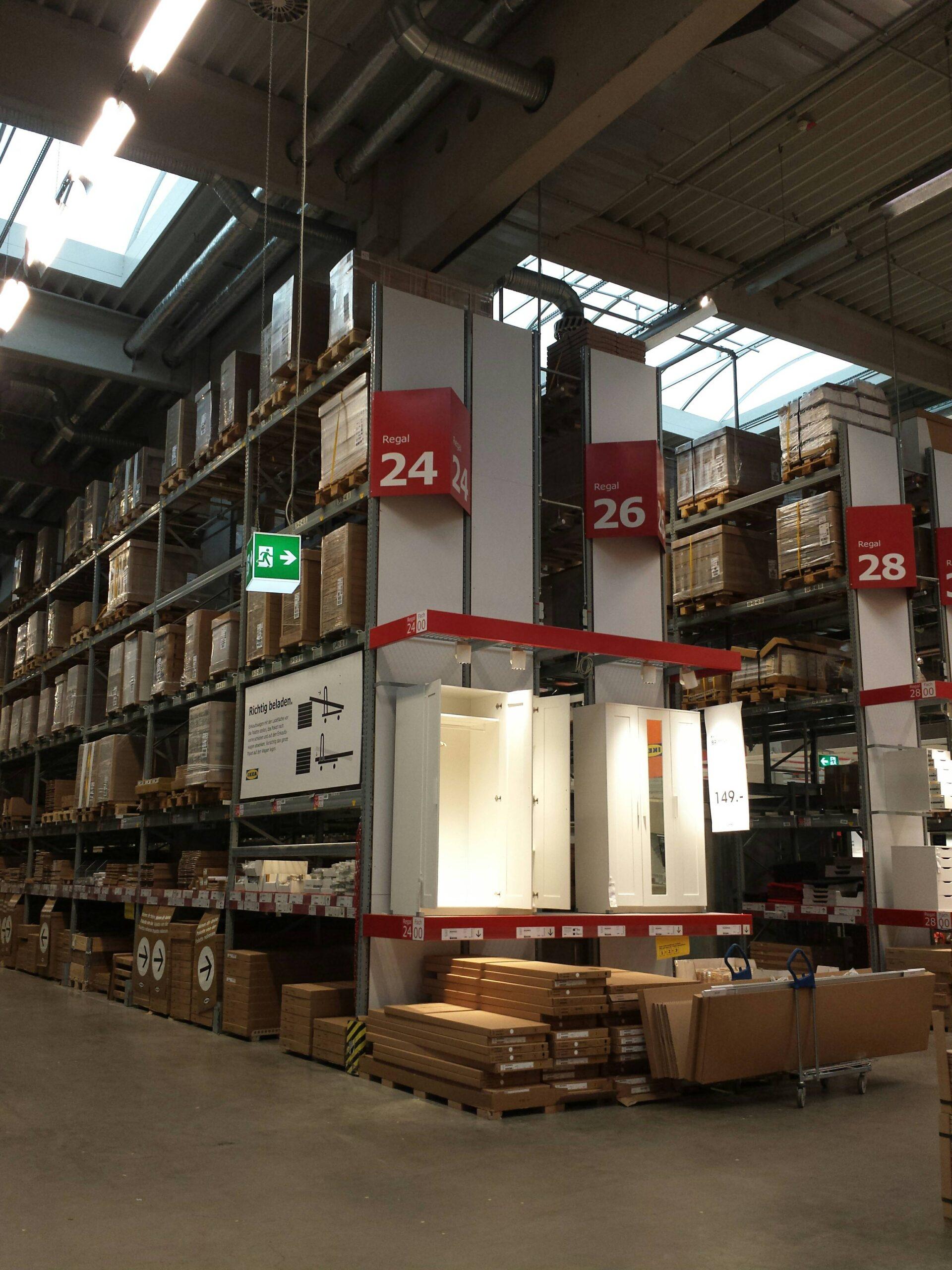 Full Size of Ikea Deutschland Gmbh Cokg Niederlassung Duisburg 47166 Schubladeneinsatz Küche Wanduhr Vorratsschrank Pendelleuchten Modul Kinder Spielküche Lüftung Wohnzimmer Barrierefreie Küche Ikea