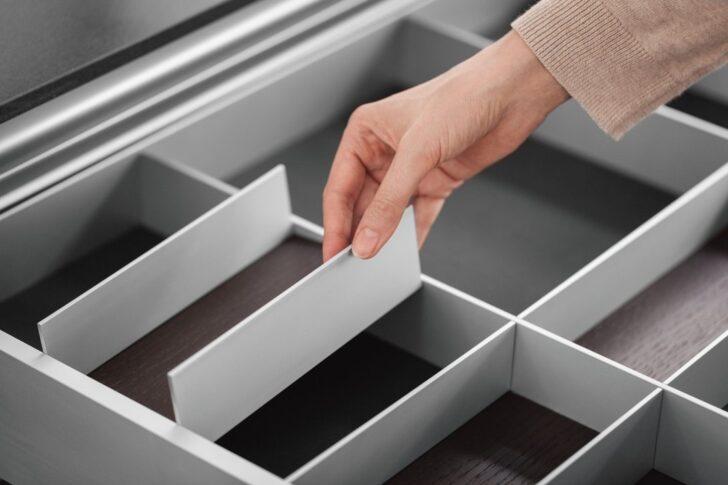 Medium Size of Schubladeneinsatz Stecksystem Kche Fr Teller Besteckeinsatz Regal Küche Wohnzimmer Schubladeneinsatz Stecksystem