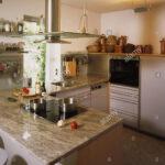 Küche Sideboard Mit Arbeitsplatte Kche Elektrogeräten Modulküche Holz Laminat In Der Keramik Waschbecken Einbauküche E Geräten Outdoor Kaufen Wohnzimmer Küche Sideboard Mit Arbeitsplatte