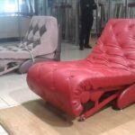 Liegesessel Verstellbar Elektrisch Verstellbare Garten Liegestuhl Ikea Elektrischer Schlafsessel Test Vergleich 05 2020 Gut Bis Sehr Sofa Mit Verstellbarer Wohnzimmer Liegesessel Verstellbar