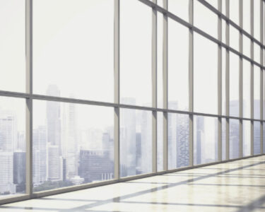 Gebrauchte Holzfenster Mit Sprossen Wohnzimmer Gebrauchte Holzfenster Mit Sprossen Fenster Sofa Verstellbarer Sitztiefe Pantryküche Kühlschrank Regale L Küche E Geräten Bettkasten Miniküche Bett