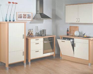 Kleine Küche Kaufen Wohnzimmer Bloc Modulkche Bilder Von Kchen Nolte Line Kaufen Betten Günstig 180x200 Modul Küche Bank Beistellregal Kleiner Tisch Blende Müllschrank