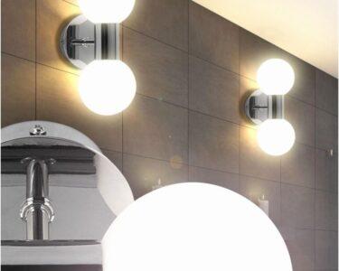 Lampe Bad Wohnzimmer 5 Billig Ikea Badlampe Bad Sachsa Hotel Lampe Badezimmer Decke Neu Gestalten Sassendorf Homburg Deckenlampe Armaturen Zahnarzt Spiegellampe Elektroheizung