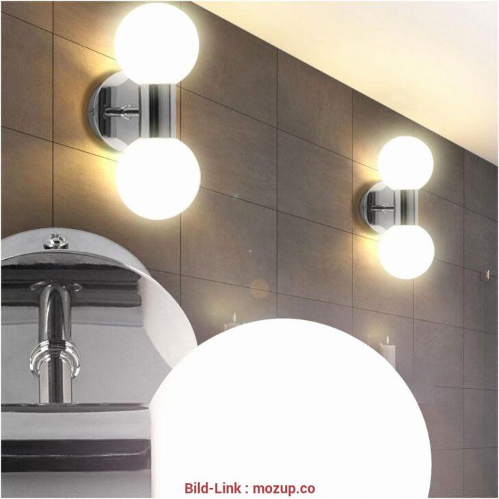 Medium Size of 5 Billig Ikea Badlampe Bad Sachsa Hotel Lampe Badezimmer Decke Neu Gestalten Sassendorf Homburg Deckenlampe Armaturen Zahnarzt Spiegellampe Elektroheizung Wohnzimmer Lampe Bad