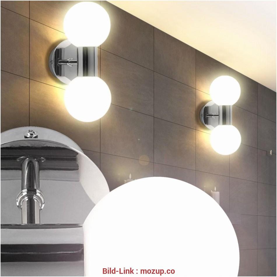 Full Size of 5 Billig Ikea Badlampe Bad Sachsa Hotel Lampe Badezimmer Decke Neu Gestalten Sassendorf Homburg Deckenlampe Armaturen Zahnarzt Spiegellampe Elektroheizung Wohnzimmer Lampe Bad