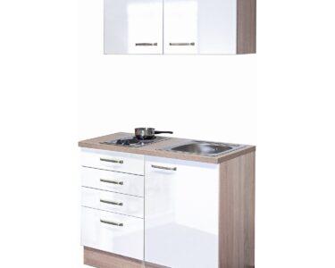Miniküche Kaufen Wohnzimmer Miniküche Kaufen Ikea Betten 140x200 Sofa Online Einbauküche Günstig Bett Outdoor Küche Fenster In Polen Billig Dusche Mit Kühlschrank Alte Gebrauchte