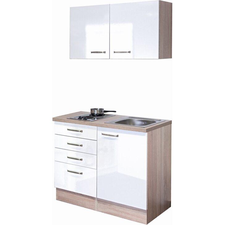 Medium Size of Miniküche Kaufen Ikea Betten 140x200 Sofa Online Einbauküche Günstig Bett Outdoor Küche Fenster In Polen Billig Dusche Mit Kühlschrank Alte Gebrauchte Wohnzimmer Miniküche Kaufen