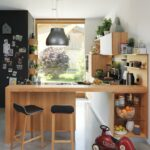 Kchen Mbel Lange Ihr Mbelpartner In Bnde Inselküche Abverkauf Bad Küchen Regal Wohnzimmer Walden Küchen Abverkauf