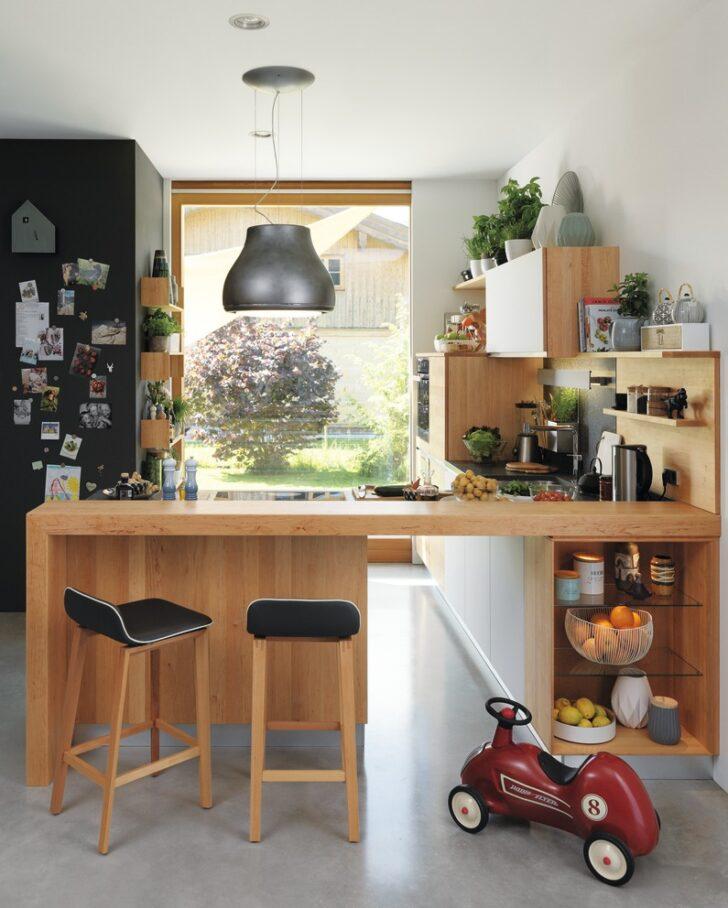 Medium Size of Kchen Mbel Lange Ihr Mbelpartner In Bnde Inselküche Abverkauf Bad Küchen Regal Wohnzimmer Walden Küchen Abverkauf