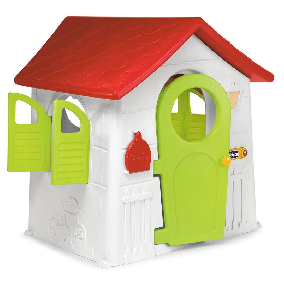 Large Size of Kinderspielhaus Gebraucht Spielhaus Test Bzw Vergleich 2020 Auf Gartentippscom Gebrauchte Betten Küche Verkaufen Landhausküche Regale Gebrauchtwagen Bad Wohnzimmer Kinderspielhaus Gebraucht