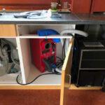 Mobile Kche Gebraucht Kaufen Mieten Nrnberg Welcher Schweizer Sideboard Küche Edelstahlküche Mit E Geräten Günstig Was Kostet Eine Vorratsschrank Lüftung Wohnzimmer Mobile Küche Kaufen