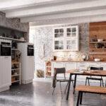 Küchenboden Vinyl Kchenboden Welcher Belag Eignet Sich Fr Kche Vinylboden Im Bad Verlegen Badezimmer Küche Wohnzimmer Fürs Wohnzimmer Küchenboden Vinyl