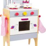 Spielzeugküche Holz Wohnzimmer Spielzeugküche Holz Spielkche Kunststoff Kidkraft Gebraucht Outdoor Kche Alu Fenster Betten Massivholz Regal Naturholz Preise Esstisch Ausziehbar