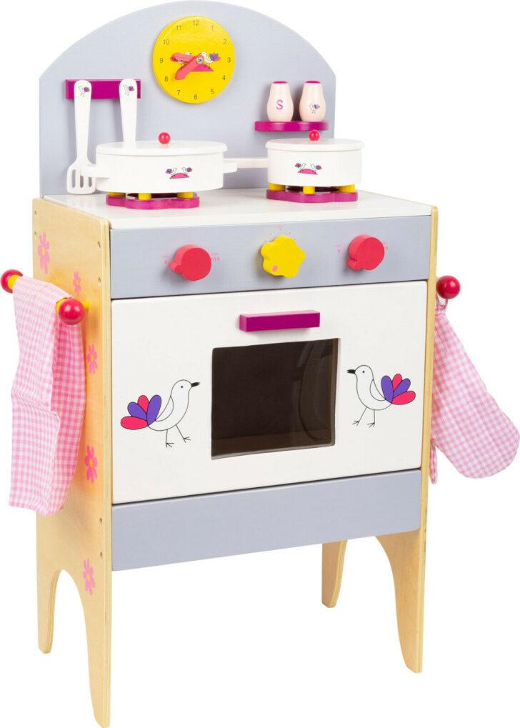 Medium Size of Spielzeugküche Holz Spielkche Kunststoff Kidkraft Gebraucht Outdoor Kche Alu Fenster Betten Massivholz Regal Naturholz Preise Esstisch Ausziehbar Wohnzimmer Spielzeugküche Holz