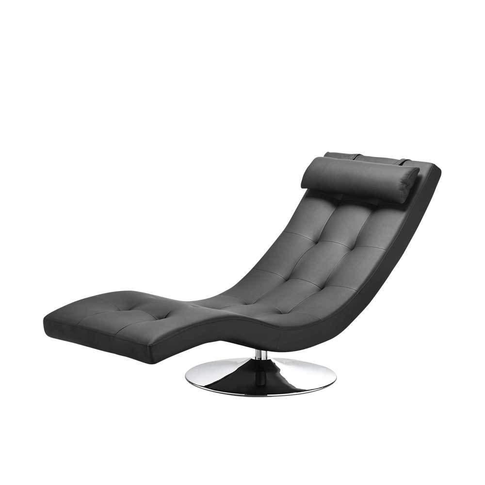 Full Size of Relaxliege Verstellbar Wohnzimmer Inspirierend Sofa Mit Verstellbarer Sitztiefe Garten Wohnzimmer Relaxliege Verstellbar