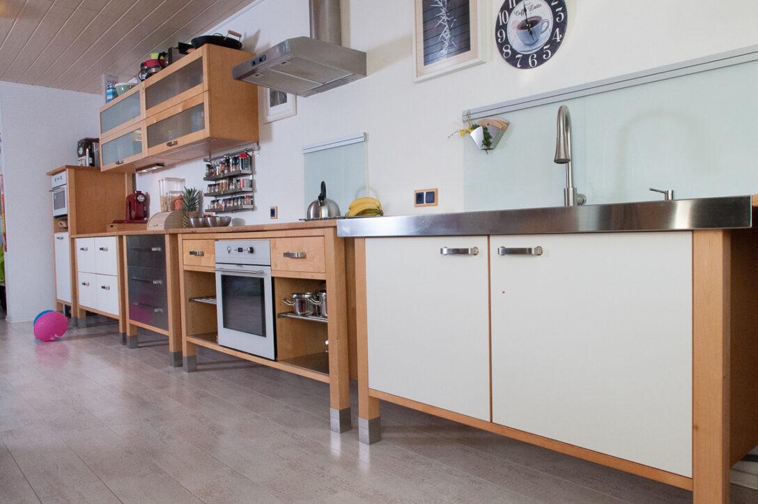 Large Size of Küche Kaufen Ikea Wasserhähne Niederdruck Armatur Outdoor Gebrauchte Einbauküche Schüco Fenster Wasserhahn Sofa Verkaufen Schubladeneinsatz Modulküche Wohnzimmer Küche Gebraucht Kaufen