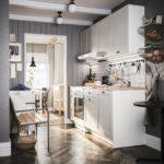 Rückwand Küche Ikea Wohnzimmer Knoxhult Kche Grau Ikea Deutschland Abfallbehälter Küche Planen Hochglanz Anrichte Lüftung Eiche Landhausküche Edelstahlküche Eckschrank Wandbelag