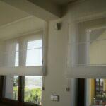 Raffrollo Küche Modern Wohnzimmer Abschirmung Aus Feinen Gardinen Heimteideen Barhocker Küche Gebrauchte Verkaufen Wandverkleidung Kleine Einbauküche Sockelblende Industriedesign Glasbilder