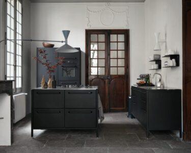 Edelstahl Küche Gebraucht Wohnzimmer Edelstahl Küche Gebraucht Kchen Design Inspirationen So Knnte Deine Nchste Kche Aussehen Apothekerschrank Spritzschutz Plexiglas Nolte Mit Geräten