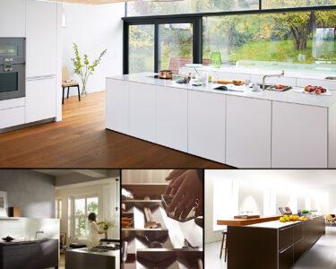 Bulthaup Musterküche Wohnzimmer Studioabverkauf Bulthaup Kchen Bis Minus 50 2016 News Musterküche