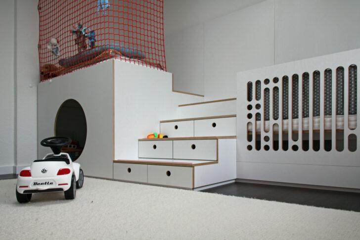 Medium Size of Kinderbett Mit Stauraum 90x200 Bett Holz Kinderbetten Viel Kopfteil Selber Bauen Funktionelles Spielbereich Kinderzimmer Treppe Und 160x200 Betten 140x200 Wohnzimmer Kinderbett Stauraum