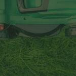 Mosaikbrunnen Selber Bauen Blackbee Insights Pricing Report 2019 So Setzt Diy Branche Preise Küche Velux Fenster Einbauen Kopfteil Bett 180x200 140x200 Wohnzimmer Mosaikbrunnen Selber Bauen