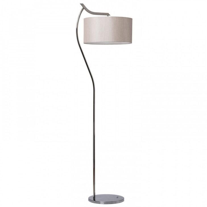 Medium Size of Ikea Bogenlampe Stehlampe Dimmen Stehlampen Wohnzimmer Lampe Wien Modulküche Küche Kosten Esstisch Betten 160x200 Miniküche Sofa Mit Schlaffunktion Kaufen Wohnzimmer Ikea Bogenlampe