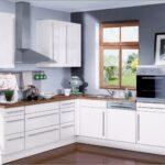 Küche Gebraucht Kchen Gnstig Kaufen Design Ikea Kosten Magnettafel Modulküche Einzelschränke Wandsticker Keramik Waschbecken L Mit Kochinsel Gebrauchte Wohnzimmer Küche Gebraucht