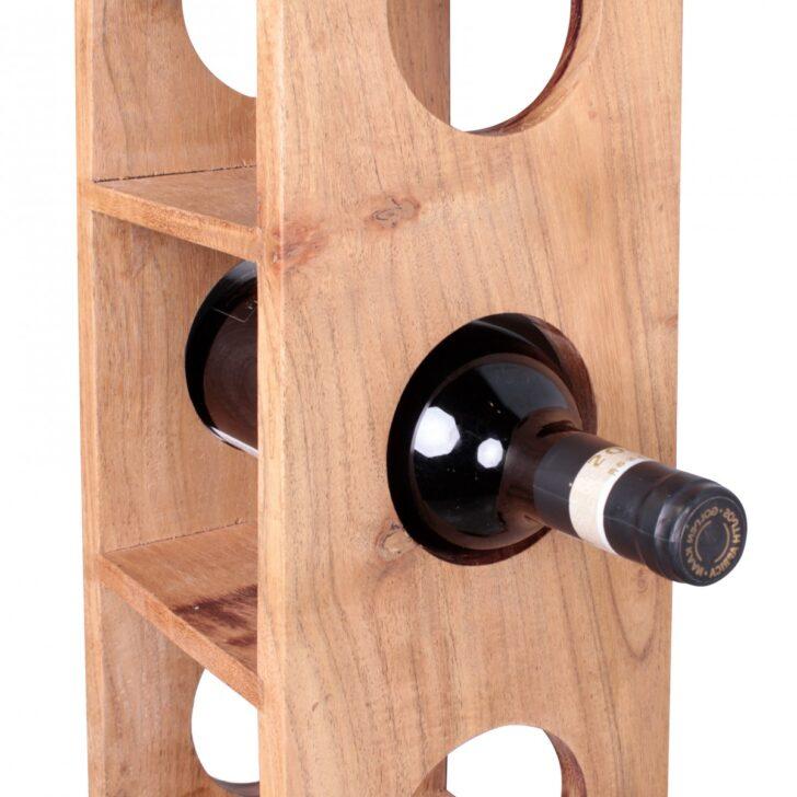 Medium Size of Weinregal Wand Modern Finebuy Massiv Holz Regal Wandmontage Fr 5 Flaschen 70 Modernes Sofa Glastrennwand Dusche Wandregal Küche Wandfliesen Wandlampe Bad Wohnzimmer Weinregal Wand Modern