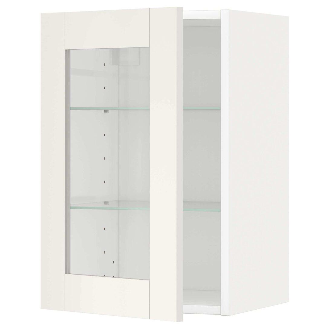 Large Size of Küchen Hängeschrank Glas Ikea Hngeschrank Wohnzimmer Elegant Kche Küche Fenster 3 Fach Verglasung Badezimmer Dreifachverglasung Glastüren Bad Weiß Wohnzimmer Küchen Hängeschrank Glas