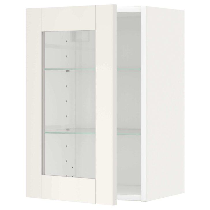 Medium Size of Küchen Hängeschrank Glas Ikea Hngeschrank Wohnzimmer Elegant Kche Küche Fenster 3 Fach Verglasung Badezimmer Dreifachverglasung Glastüren Bad Weiß Wohnzimmer Küchen Hängeschrank Glas