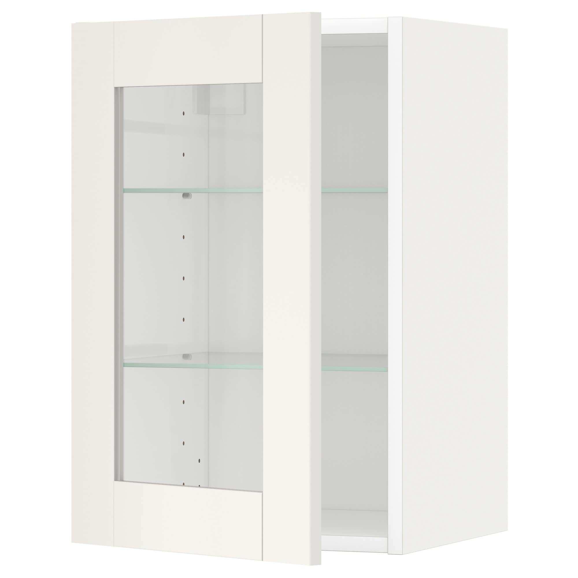 Full Size of Küchen Hängeschrank Glas Ikea Hngeschrank Wohnzimmer Elegant Kche Küche Fenster 3 Fach Verglasung Badezimmer Dreifachverglasung Glastüren Bad Weiß Wohnzimmer Küchen Hängeschrank Glas