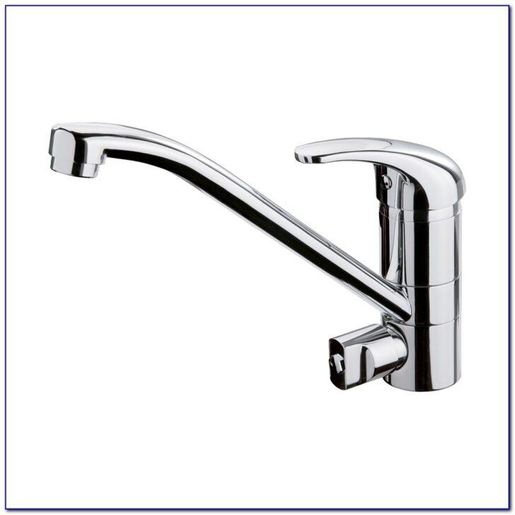 Medium Size of Wasserhahn Anschluss Fr Geschirrspler Dolce Vizio Tiramisu Küche Wandanschluss Bad Für Wohnzimmer Wasserhahn Anschluss