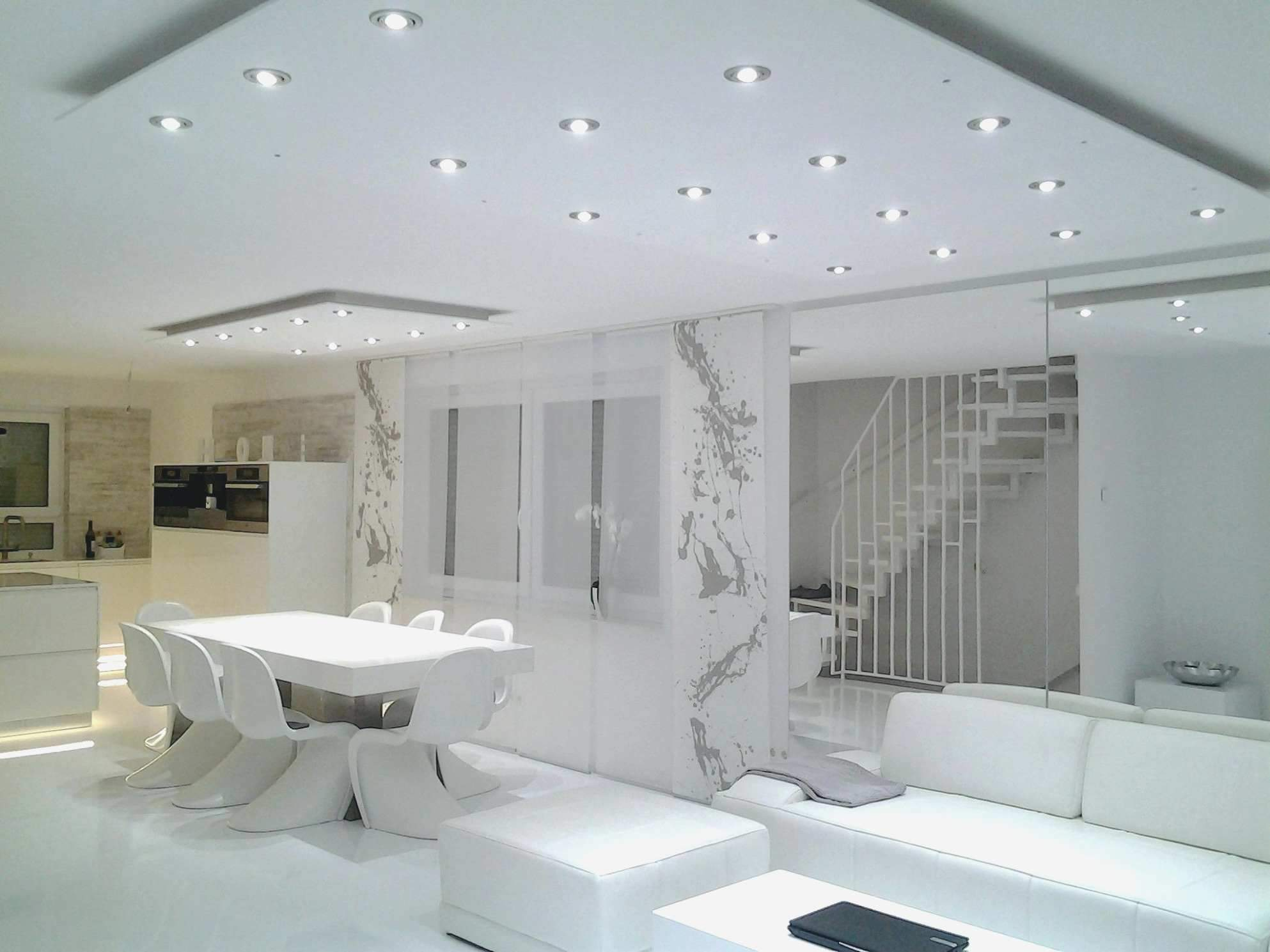 Full Size of Deckenspots Wohnzimmer Anordnung Led Spots Neu 50 Oben Von Tisch Gardine Stehlampe Deckenlampen Für Relaxliege Decke Stehleuchte Wandtattoos Rollo Tischlampe Wohnzimmer Deckenspots Wohnzimmer