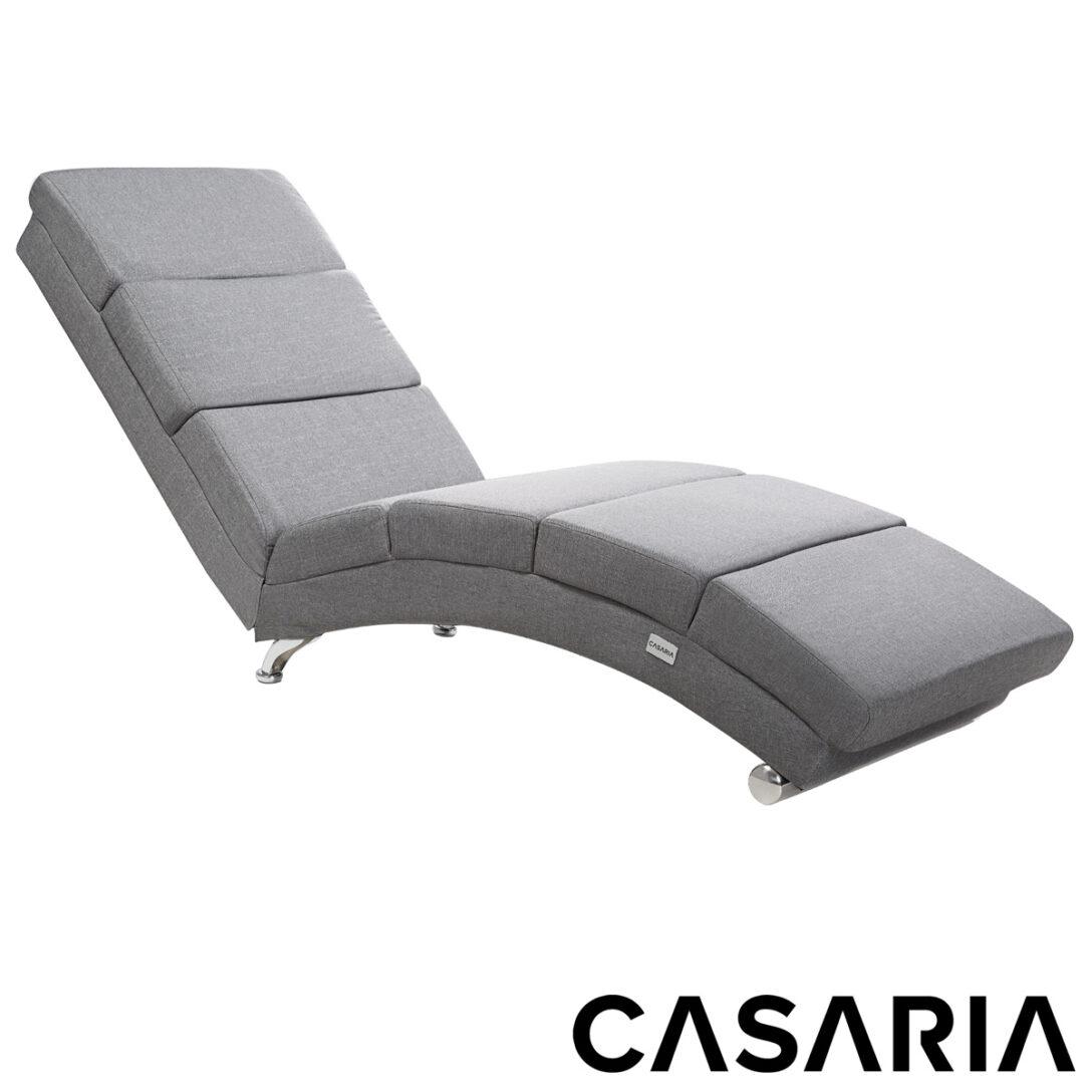 Large Size of Casaria Relaxliege Liegestuhl Liegesessel Massageliege Wohnzimmer Sonnenschutz Für Fenster Schwimmingpool Den Garten Fliegengitter Vorhänge Beleuchtung Wohnzimmer Liegestuhl Für Wohnzimmer