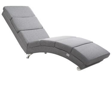 Liegestuhl Für Wohnzimmer Wohnzimmer Casaria Relaxliege Liegestuhl Liegesessel Massageliege Wohnzimmer Sonnenschutz Für Fenster Schwimmingpool Den Garten Fliegengitter Vorhänge Beleuchtung
