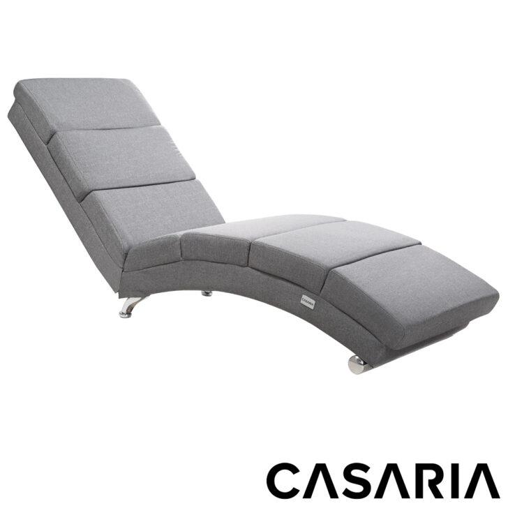 Medium Size of Casaria Relaxliege Liegestuhl Liegesessel Massageliege Wohnzimmer Sonnenschutz Für Fenster Schwimmingpool Den Garten Fliegengitter Vorhänge Beleuchtung Wohnzimmer Liegestuhl Für Wohnzimmer