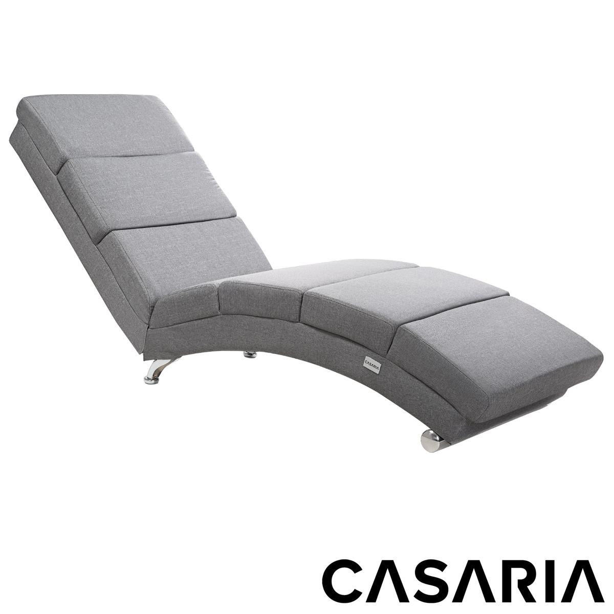 Full Size of Casaria Relaxliege Liegestuhl Liegesessel Massageliege Wohnzimmer Sonnenschutz Für Fenster Schwimmingpool Den Garten Fliegengitter Vorhänge Beleuchtung Wohnzimmer Liegestuhl Für Wohnzimmer