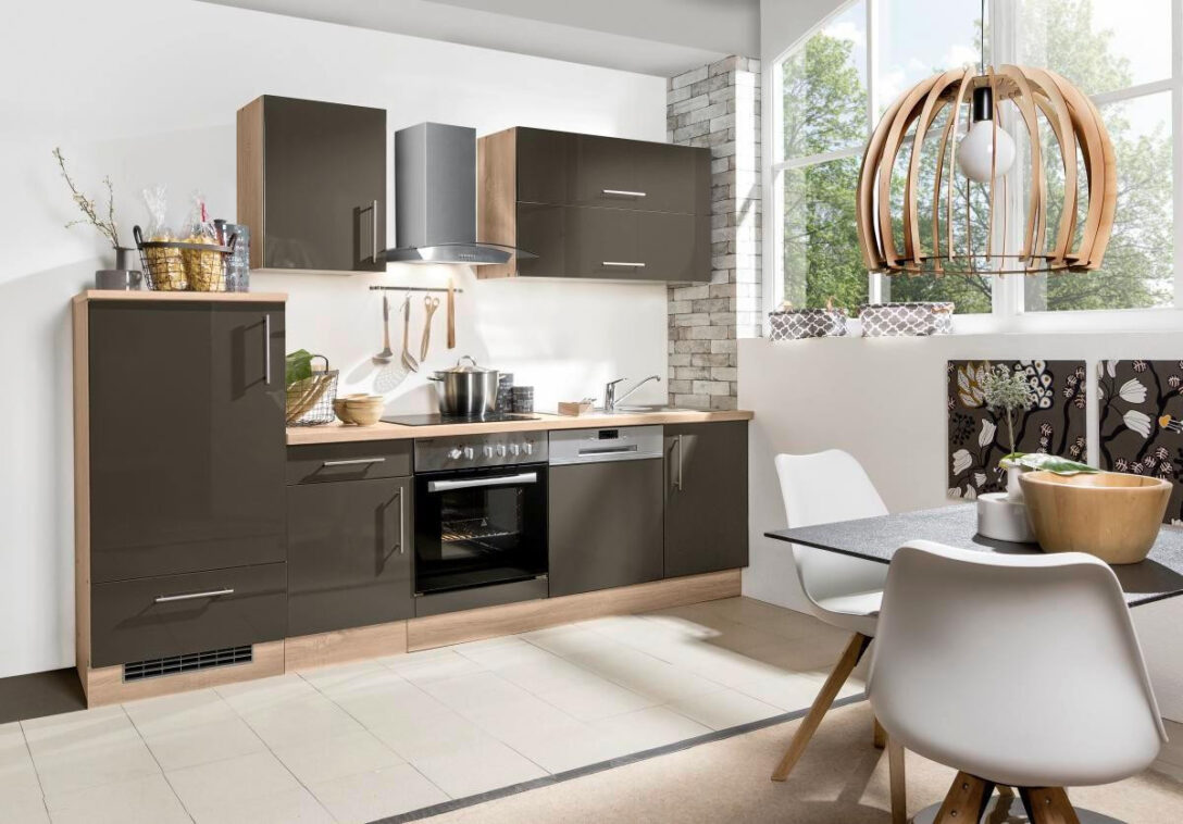 Large Size of Poco Bett Betten Küche Big Sofa 140x200 Schlafzimmer Komplett Wohnzimmer Küchenzeile Poco