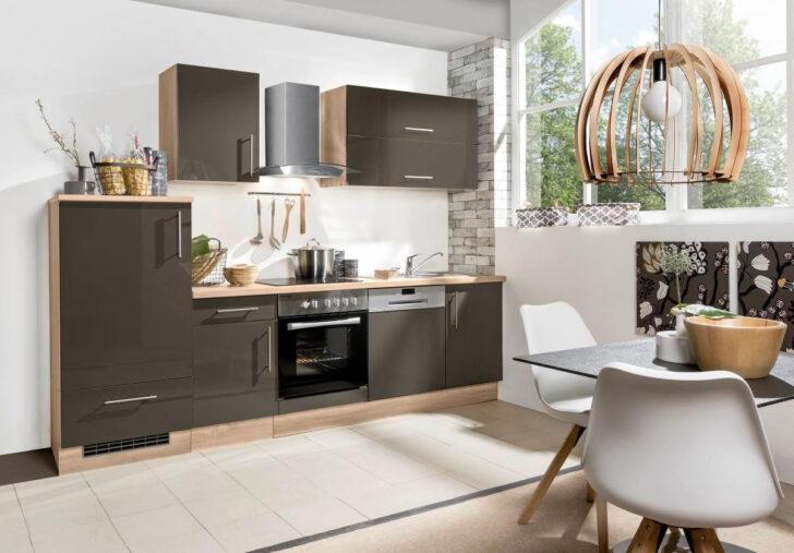 Medium Size of Poco Bett Betten Küche Big Sofa 140x200 Schlafzimmer Komplett Wohnzimmer Küchenzeile Poco