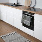 Küchen Fliesenspiegel Metro Fliesen In Der Kche Kchenrckwand Aus Fliesenaufklebern Küche Glas Regal Selber Machen Wohnzimmer Küchen Fliesenspiegel